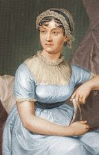 Jane Austen - Las tres hermanas by AzaharaAnkh