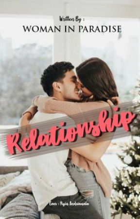 Relationship by womaninparadise