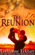 The Reunion by LorhainneEckhart