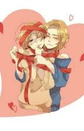 Hetalia Lemons:  - Fun: Prussia x Shy!Male!Reader [Lime] - Wattpad