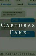 Capturas Fakes! by ana_vz01