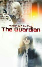 The Guardian(One-short) by Rtist_Phyo