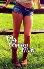 My Country Mate by Victoria_Secrets14