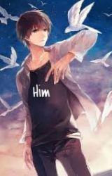 Him by ii-Xena-ii
