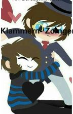 Klammern-Zomger by Boredom_Author