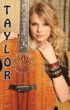 Taylor Swift - songs with lyrics by ShikhaAggarwal1