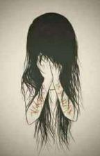 Frases Suicidas by _Pequena_Menina_
