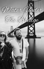 Water Under The Bridge by adkins19
