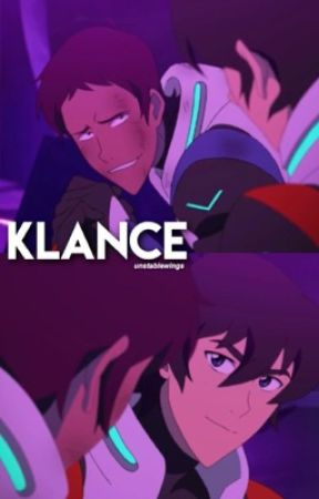 klance by seadrippings