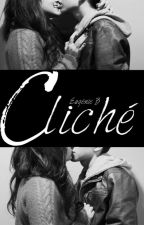 Cliché by OutSideTime