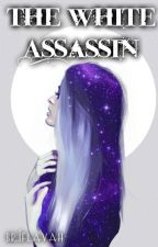 The White Assassin by breetease