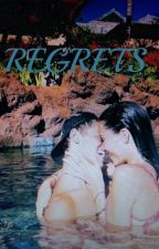 regrets/ arrange marriage J.G 2 by maya4eva
