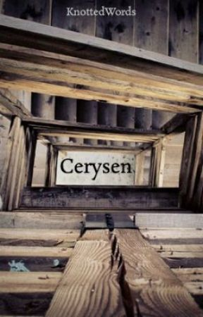 Cerysen by KnottedWords