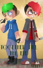 Together Till The End by VeeP13