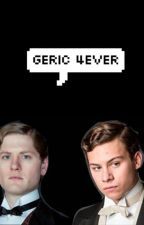 Geric - an inspector calls fanfiction by pa_tr0_clus