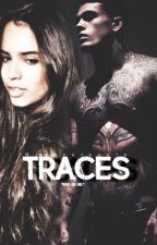 Traces  by Himbeerseele