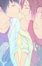 petalos de sakura... by ouchibi