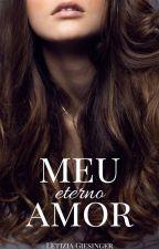 Aprendendo amar by Let_Oliveira