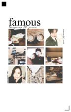 famous ❁ taesoo by amour-fati