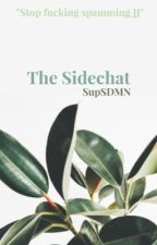 The Sidechat  |  SDMN by SupSDMN