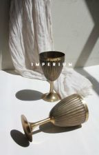 IMPERIUM by descents