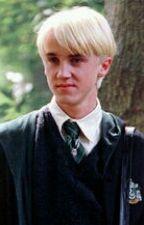~My Best Mistake~Draco Malfoy~ by mrs_malfoy003