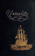 unreality by me0Na0shi0