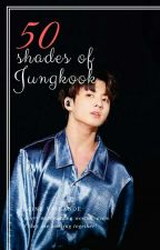 Fifty Shades Of Jungkook  | LV | by laineveilande