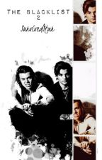 The Blacklist 2 ~ Larry by SurvivedStar