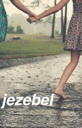 jezebel by thcalum