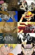 Random Anime Pics 6 by Love_Anime_Forever_2