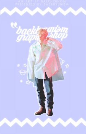 Baekhyunism Graphic Shop 2.0 by baekhyunism-