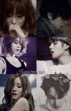 حياة ألأخوات by Jiyeon_Novel