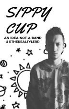 Sippy Cup - Joshler by an-idea-not-a-band