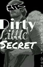 ✔His Dirty Little Secret [Septiplier] by Dat_Crankler_Doe