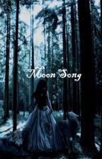 Moon Song by OceanofDebris