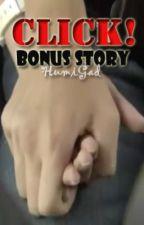 CLICK! Bonus Story by HumiGad