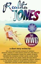 Realita JONES by theWWG