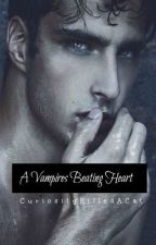 A Vampires Beating Heart (boyxboy) by CuriosityKilledACat