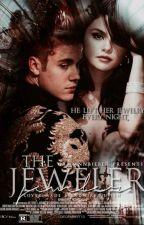the jeweler by dammnnbieber