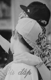 Đọc Truyện [ RENEW] [Oneshot] [ChanBaek] Bù đắp - Chanh Vàng