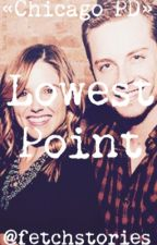 Lowest Point «Chicago PD» by fetchstories