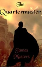 The Quartermaster by MisterMasters