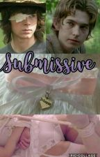 Submissive (Rarl fanfic) by 1DChanfan26