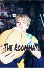 The Roomate (Slow Updates) by jiminsbabyguuurl