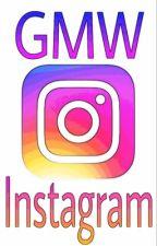GMW Instagram  by NerdyTomboyHero