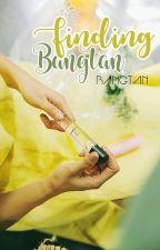 finding bangtan ❀ applyfic by jennieration