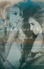 Tranquility. [Laurinah] (Sequel to Video Vixen) by _KayParrilla