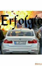 Erfolglos by afc11fanfiction