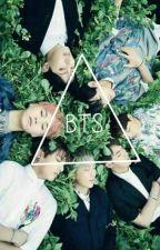 ~♡Imágenes/Noticias, Todo Sobre BTS♡~ by Sugar_Riggs